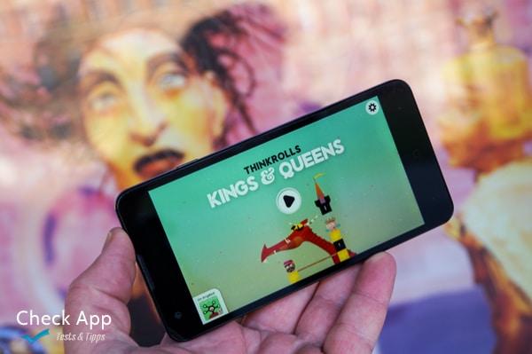 kings_queens_app