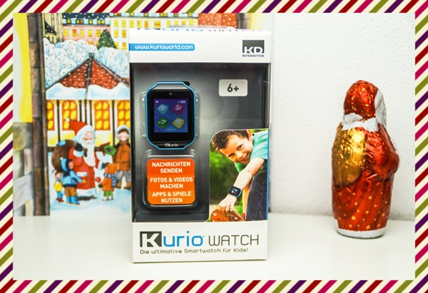 kurio_watch_adventsverlosung_erster_2016