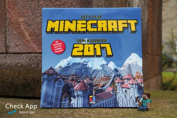 minecraft_kalender_2017