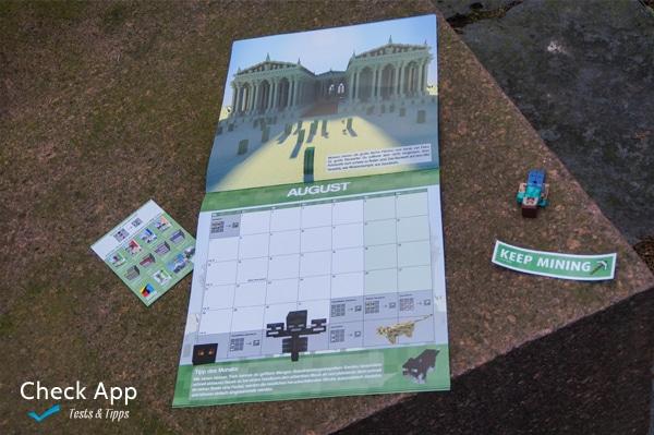 minecraft_kalender_2017_august