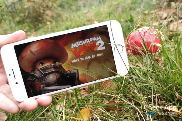 mushroom_wars_2_app