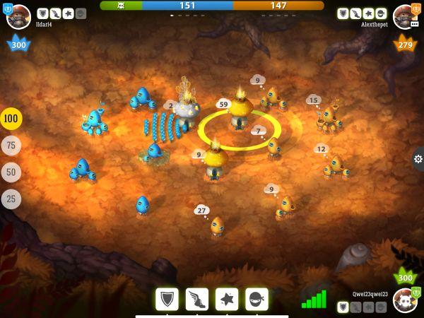 mushroom_wars_2_multiplayer