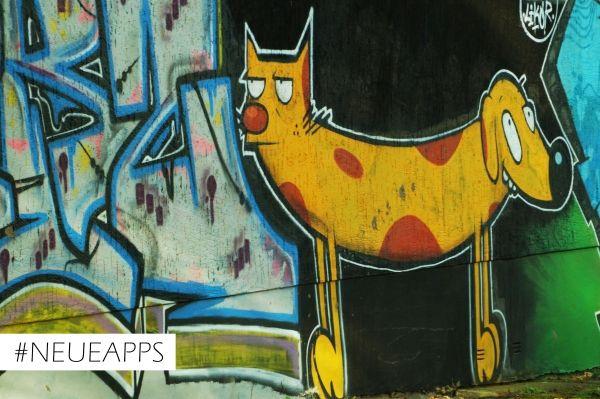 neue_apps_katzenhund