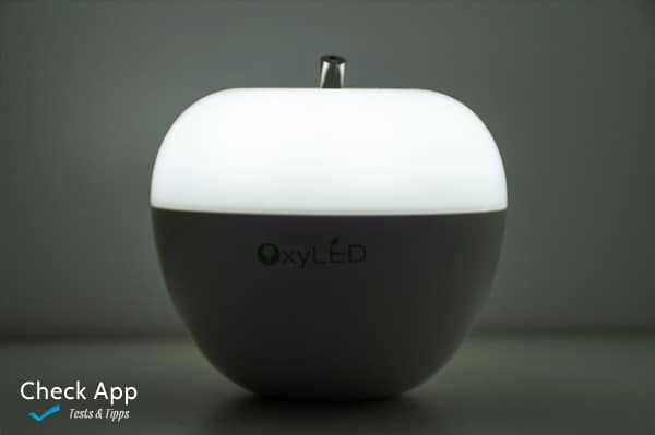 oxyled_apfel_03