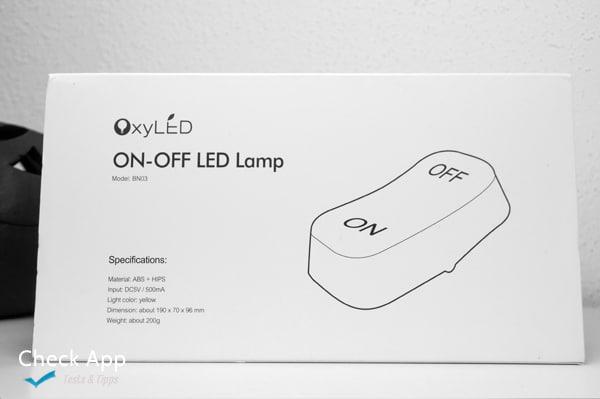 oxyled_led_lampe_01