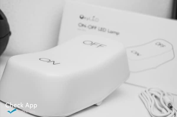 oxyled_led_lampe_03