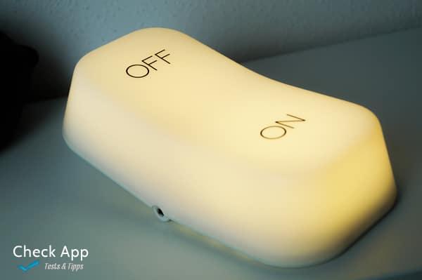 oxyled_led_lampe_05