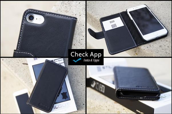 stilgut_iphone7_tallis_mit_kreditkartenfach