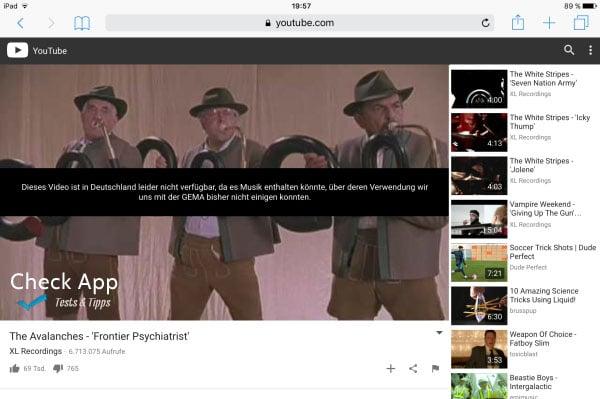 symbolbild_de_youtube_gesperrt