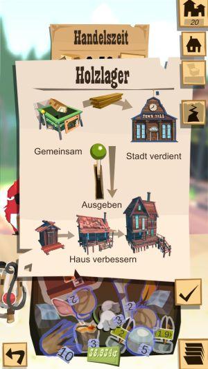 the_trail_app_holzlager