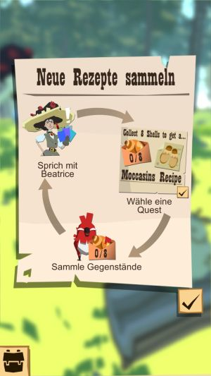 the_trail_app_rezepte