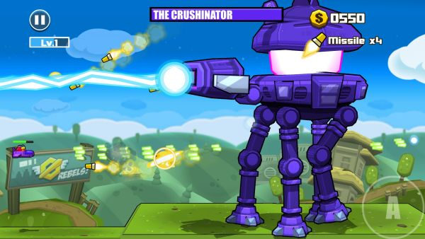 toon_shooters_2_level_1_boss