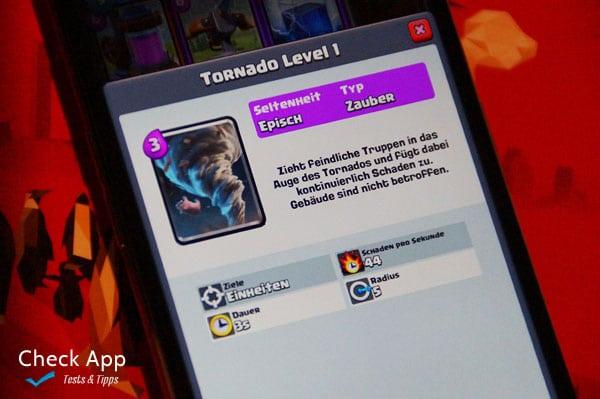 tornado_clash_royale