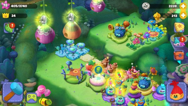 trolls_crazy_party_forest_dorf