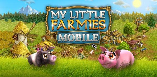 my-little-farmies-mobile