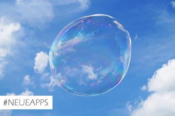 neue_apps