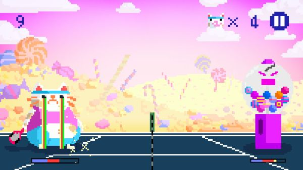 candy_cat_tennis_gameplay