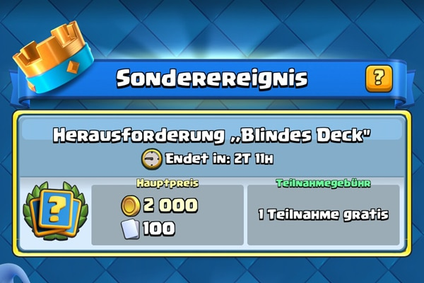 clash_royale_blindes_deck