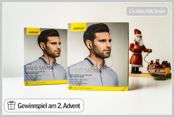 jabra_halo_smart_check_app_2_advent_verlosung