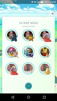 pokemon_go_naehe_01