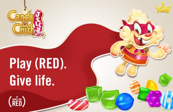 red_candy_crush_jelly_saga_itunes