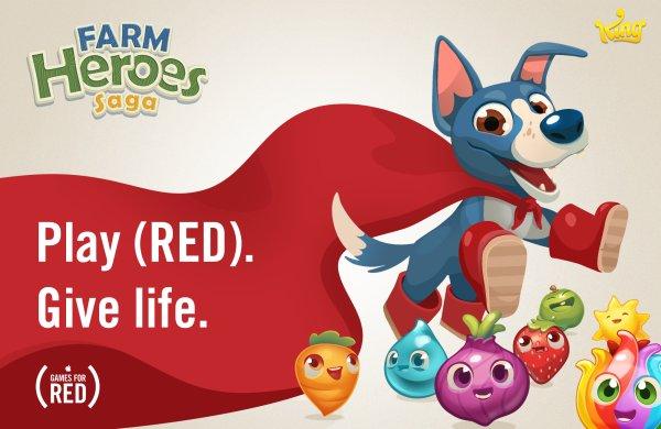 red_fhs_farm_heroes_saga