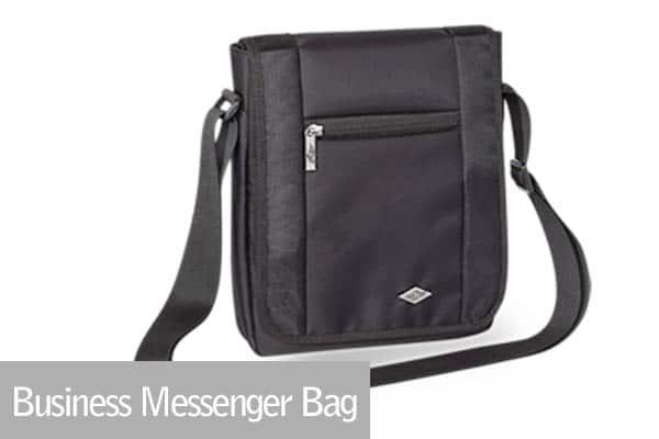 wedo_business_messenger_bag
