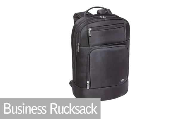 wedo_business_rucksack