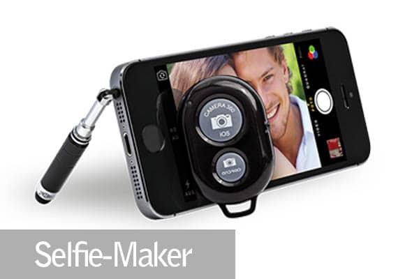 wedo_selfie_maker