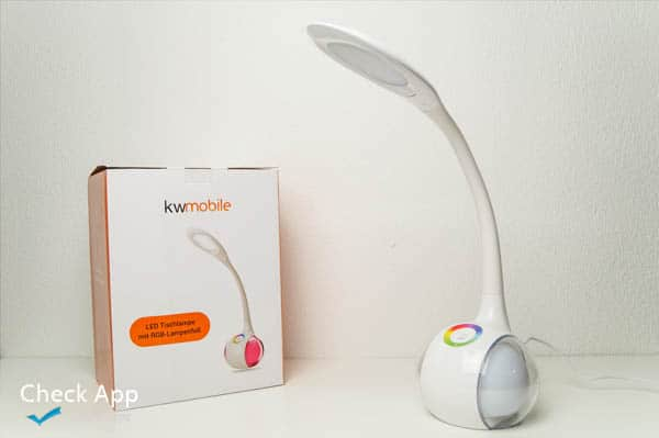 kwmobile_led_tischlampe_01