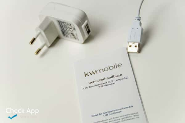 kwmobile_led_tischlampe_02