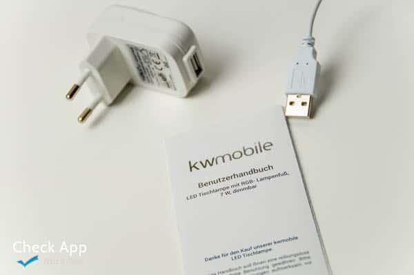 kwmobile_led_tischlampe_02