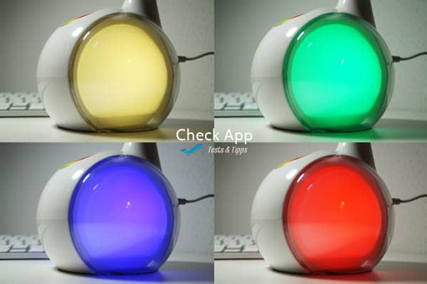 kwmobile_led_tischlampe_07