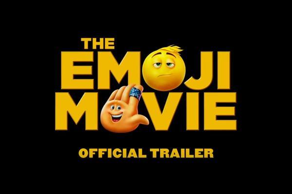 gleiches Emoji
