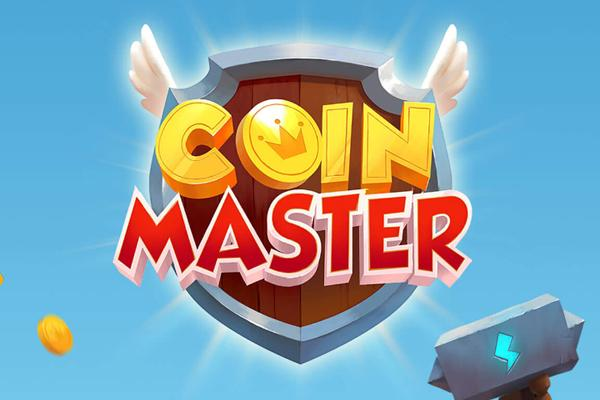 Coin Master Link