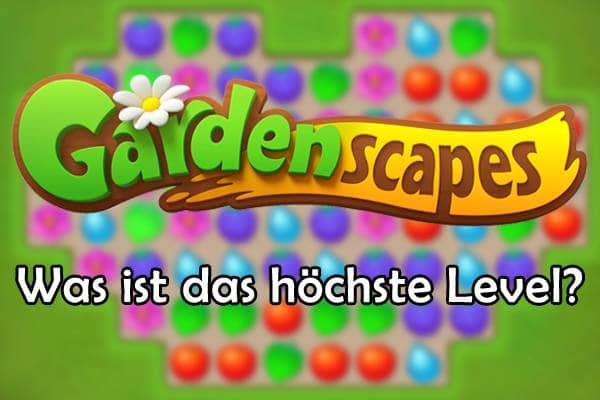 Wie Viele Level Hat Homescapes