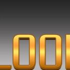 100 Floors App für Android und iOS