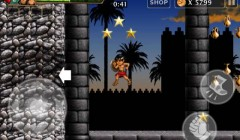Babylonian Twins App für Android, iOS und Windows Phone