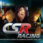 CSR Racing App für iOS und Android (mit Tipps!)