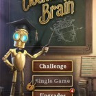 Clockwork Brain App im Check
