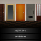 DOOORS App – Room Escape Game – für iOS und Android