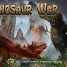 Dinosaur War App – Test, Tipps und Tricks