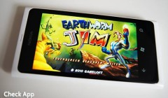 Kurz kostenlos für Windows Phone: Assassin's Creed und Earthworm Jim