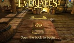 Evertales App im Check