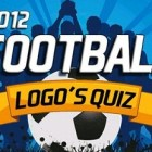 Football Logo Quiz App im Check