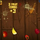 Fruit Ninja App für iOS, Android und Windows Phone