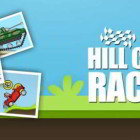 Hill Climb Racing Cheats, Tipps & Tricks