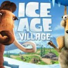 Ice Age: Die Siedlung App für iOS, Android und Windows Phone