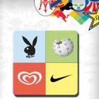 Logo Quiz App Lösung Level 1 – 32
