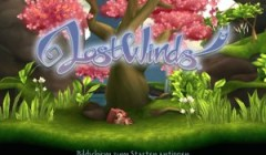 LostWinds App im Check